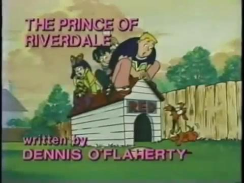 TNA-18-The-Prince-of-Riverdale-01-title