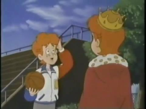TNA-18-The-Prince-of-Riverdale-09-Archie-prince