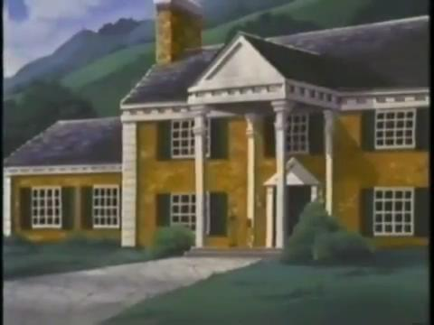 TNA-18-The-Prince-of-Riverdale-39-Lodge-mansion