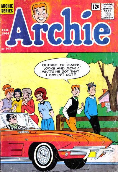 Archie-143.jpg