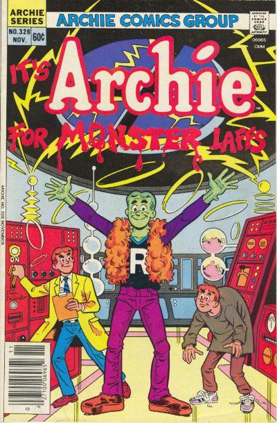Archie-326.jpg