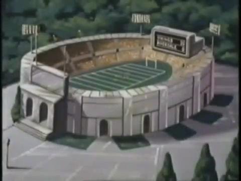 TNA-20-Change-of-Minds-63-stadium
