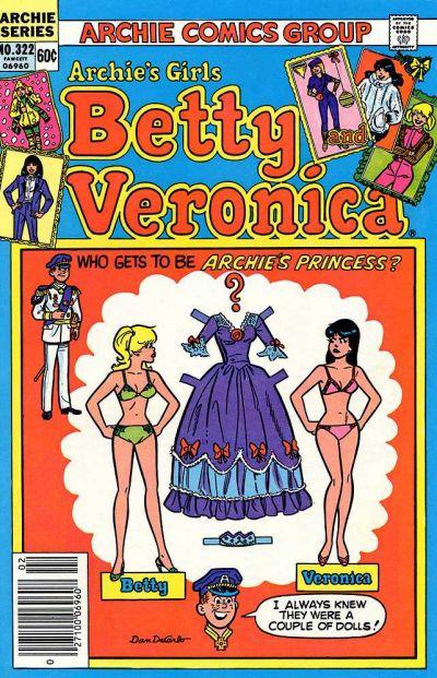 Archie's-Girls-Betty-and-Veronica-322.jpg
