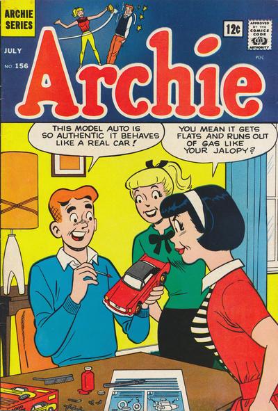 Archie-156.jpg