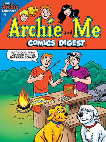 Archie-and-Me-Digest-8.jpg