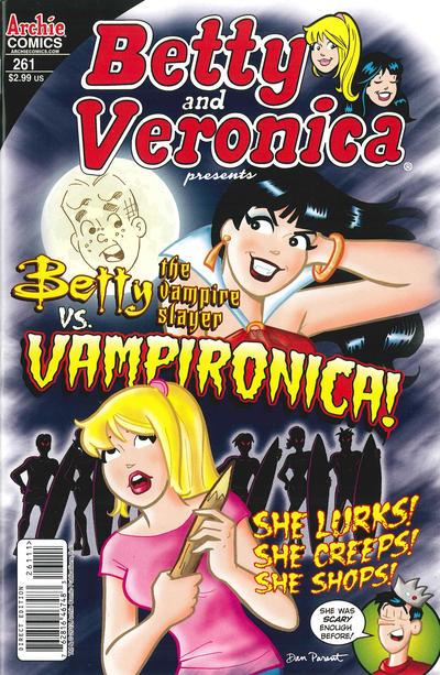 Betty-and-Veronica-261.jpg