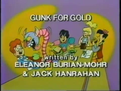 TNA-22-Gunk-for-Gold-01-title