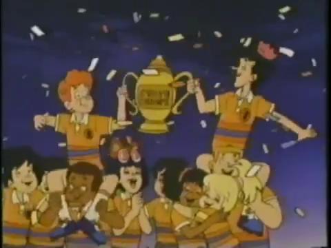 TNA-22-Gunk-for-Gold-94-team-celebrates-2