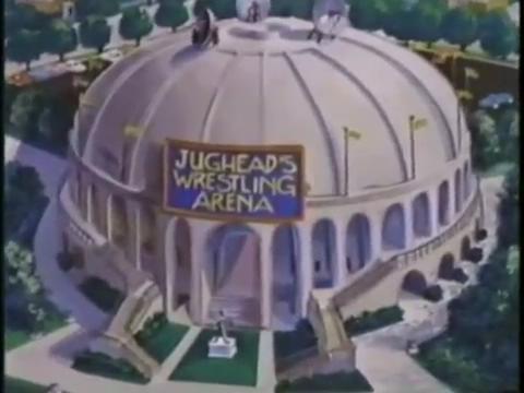 TNA-23-Jughead's-Millions-40-arena