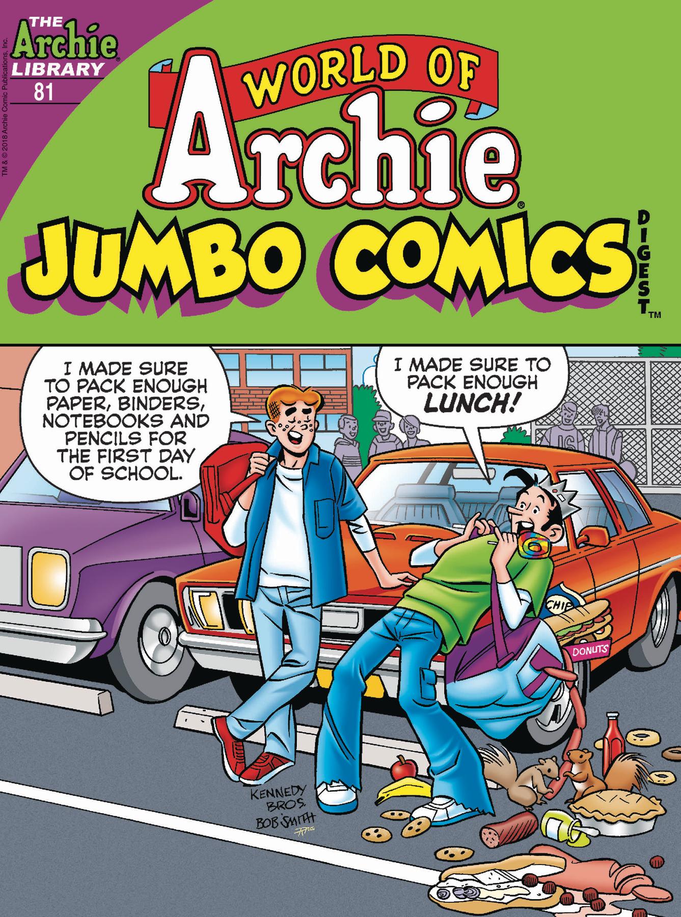 World-of-Archie-Digest-81.jpg