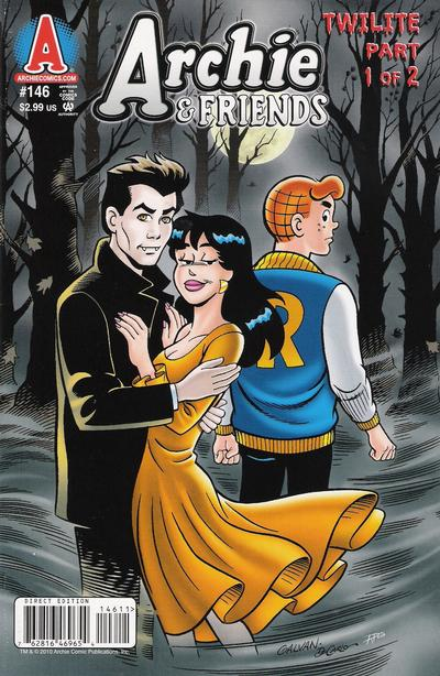 Archie-and-Friends-146.jpg