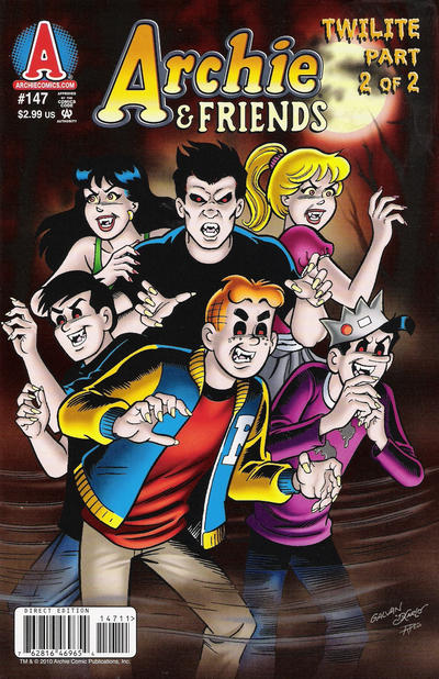Archie-and-Friends-147.jpg