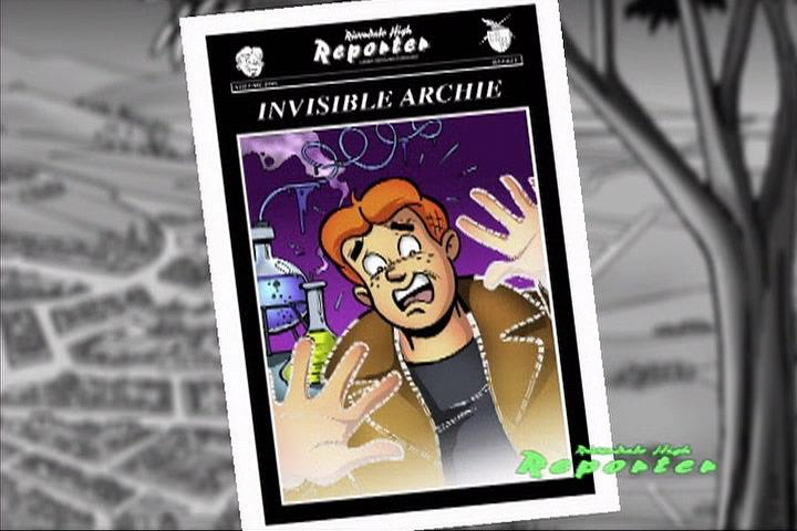 AWM-04-Invisible-Archie-01-Riverdale-Reporter