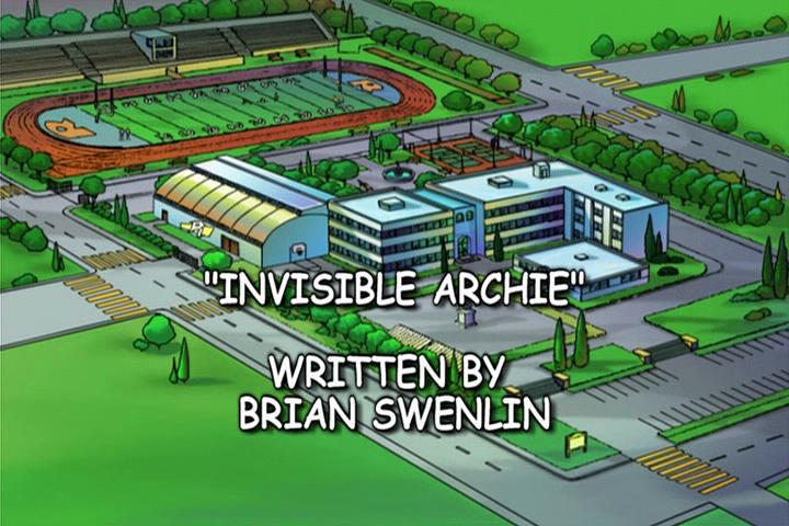 AWM-04-Invisible-Archie-02-title