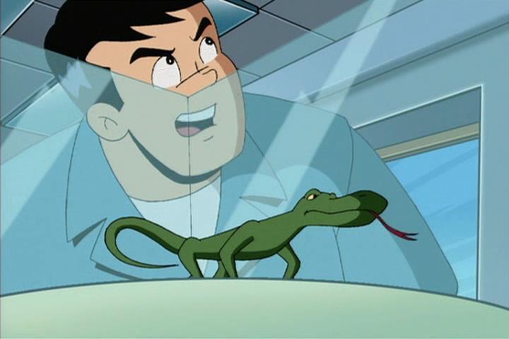 AWM-04-Invisible-Archie-23-Reggie-reptile