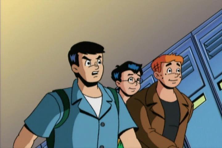 AWM-04-Invisible-Archie-31-Reggie-Dilton-Archie
