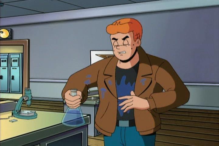 AWM-04-Invisible-Archie-35-Archie-formula