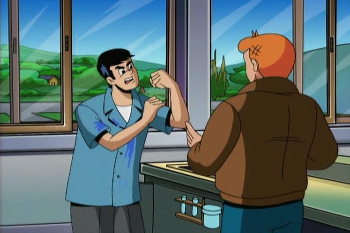 AWM-04-Invisible-Archie-36-Reggie-Archie