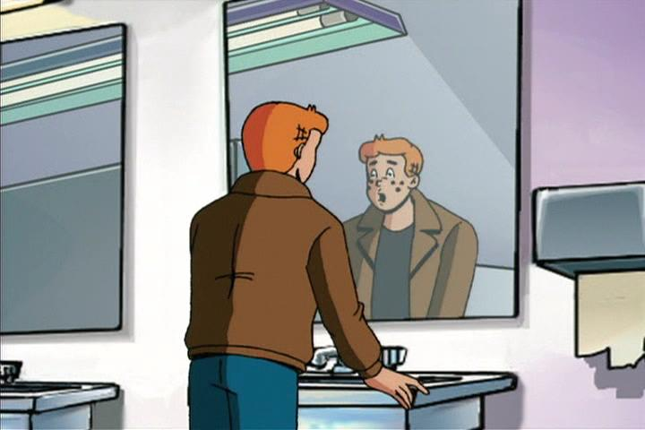 AWM-04-Invisible-Archie-38-Archie-restroom-mirror