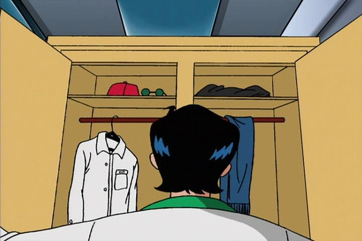 AWM-04-Invisible-Archie-52-Dilton-PPE