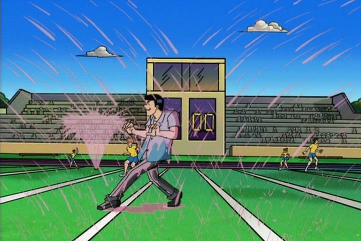 AWM-04-Invisible-Archie-87-Reggie-sneaks.jpg