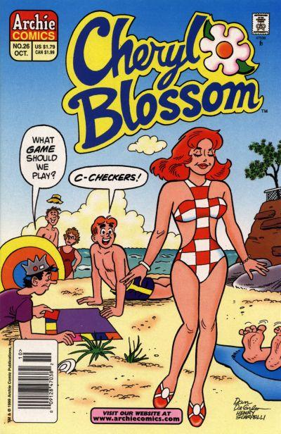 Cheryl-Blossom-26