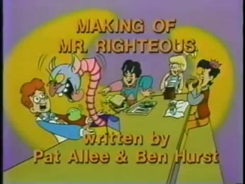 TNA-24-Making-of-Mr.-Righteous-01-title