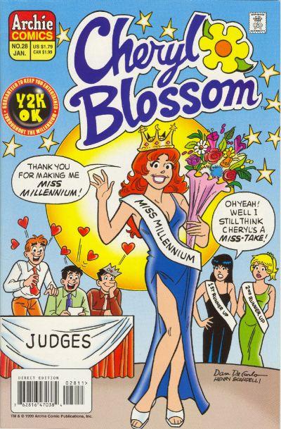 Cheryl-Blossom-28.jpg