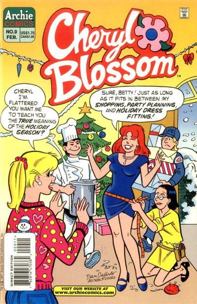 Cheryl-Blossom-9.jpg