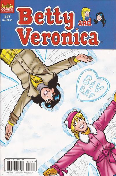 Betty-and-Veronica-257.jpg