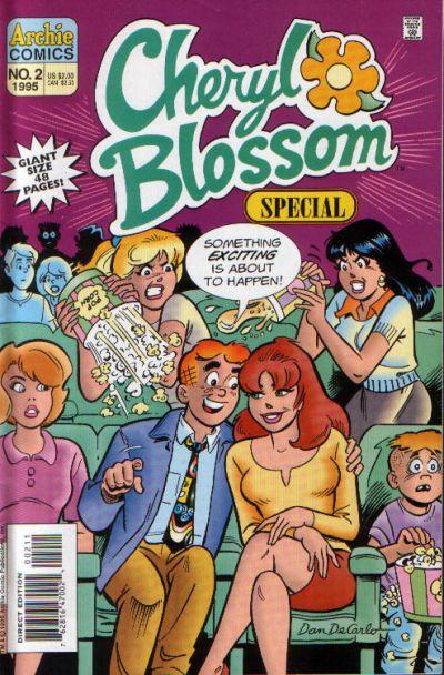 Cheryl-Blossom-Special-2
