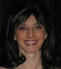 Lisa-Coristine