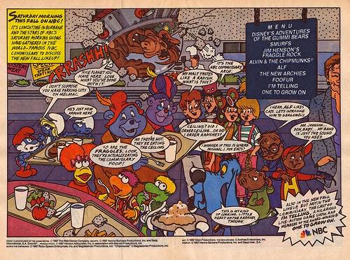 NBC-Saturday-mornings-1987-ad.jpg
