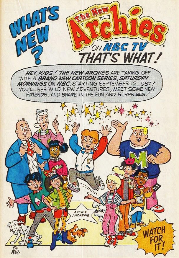 The-New-Archies-ad.jpg