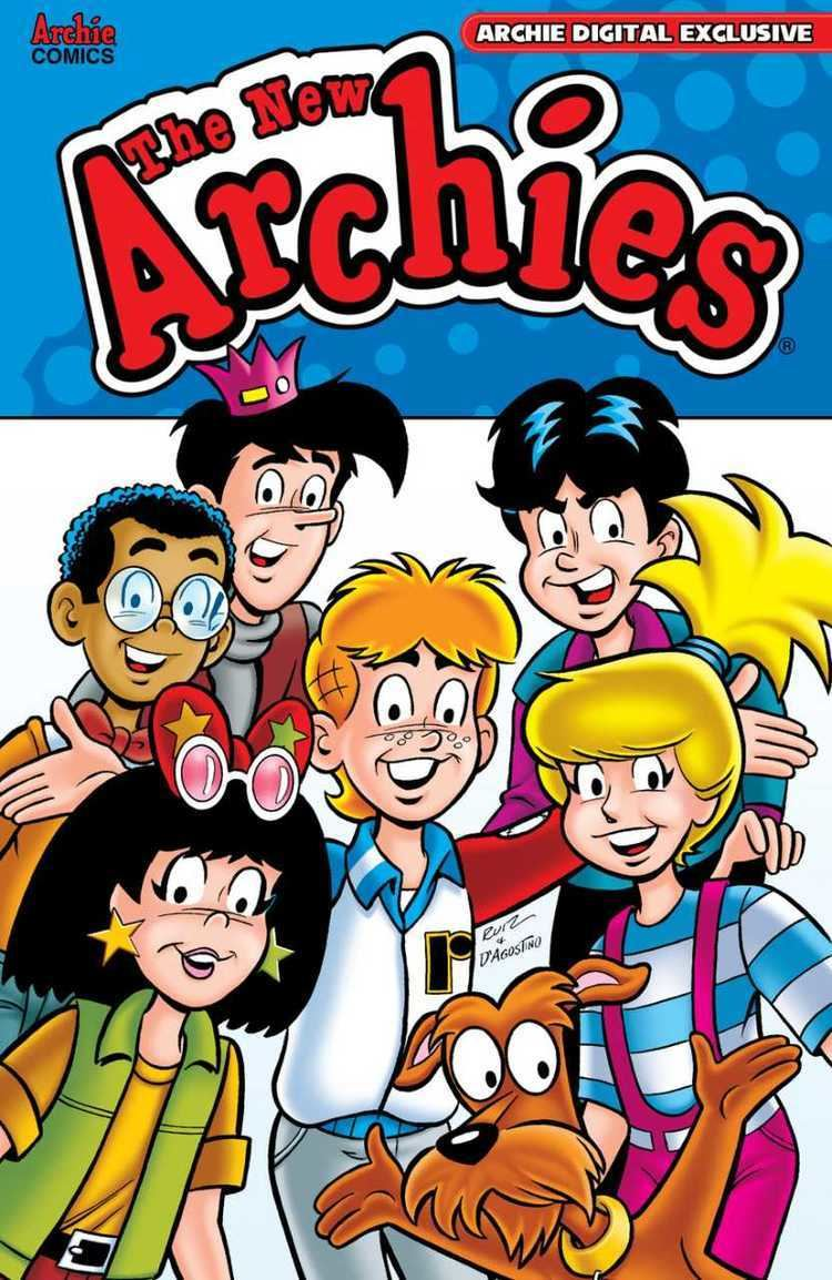 The-New-Archies-digital-2