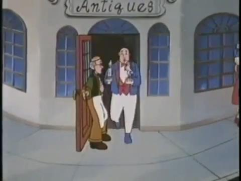 TNA-25-Take-My-Butler-Please-04-Smithers-statues