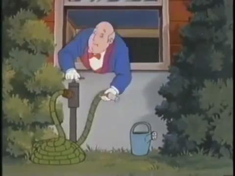 TNA-25-Take-My-Butler-Please-43-Smithers-hose-1