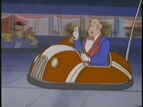 TNA-25-Take-My-Butler-Please-68-Smithers-bumper-car