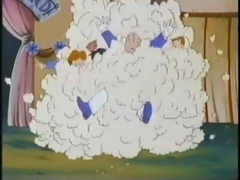 TNA-25-Take-My-Butler-Please-71-Archie-Jughead-Smithers-popcorn