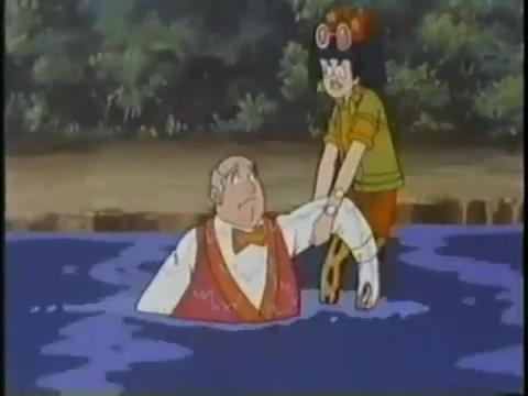 TNA-25-Take-My-Butler-Please-84-Veronica-Smithers-river