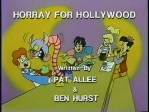 TNA-26-Horray-for-Hollywood-01-title