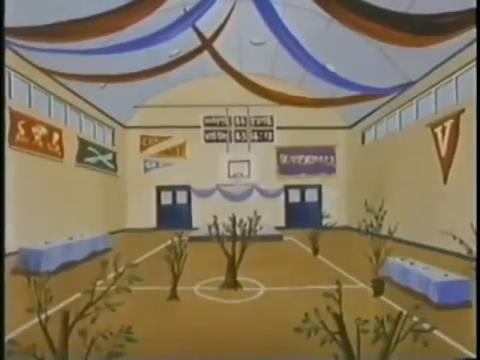 TNA-26-Horray-for-Hollywood-24-gym-decorations