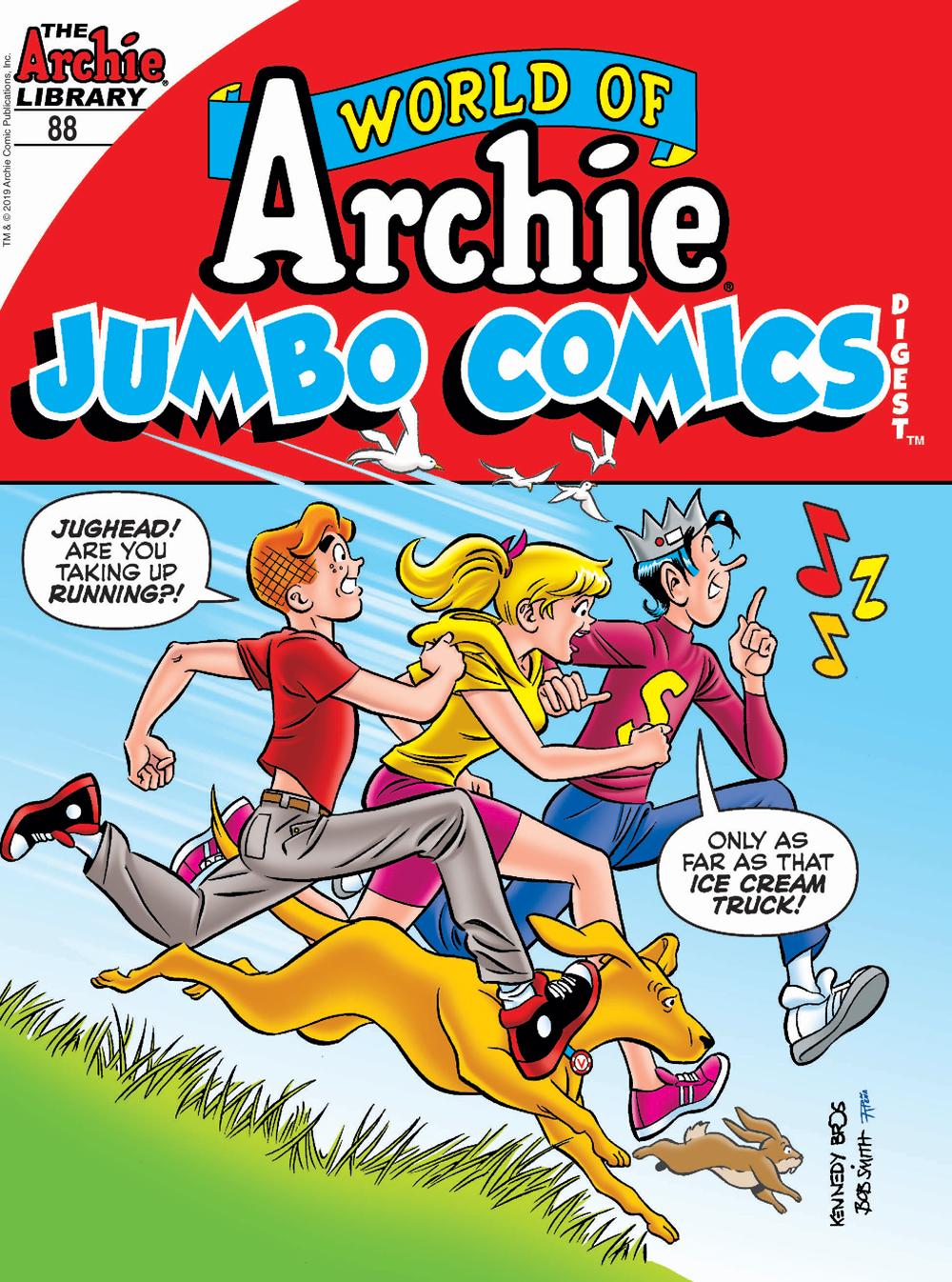World-of-Archie-Digest-88.jpg