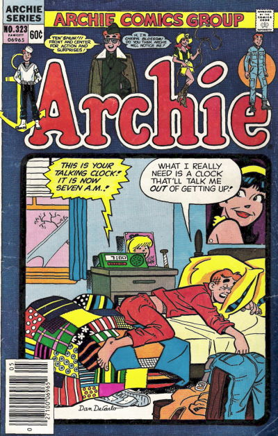 Archie-323.jpg