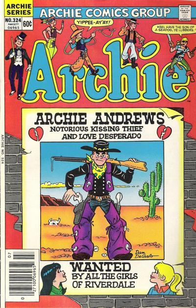 Archie-324.jpg