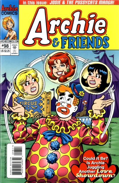 Archie-and-Friends-98.jpg