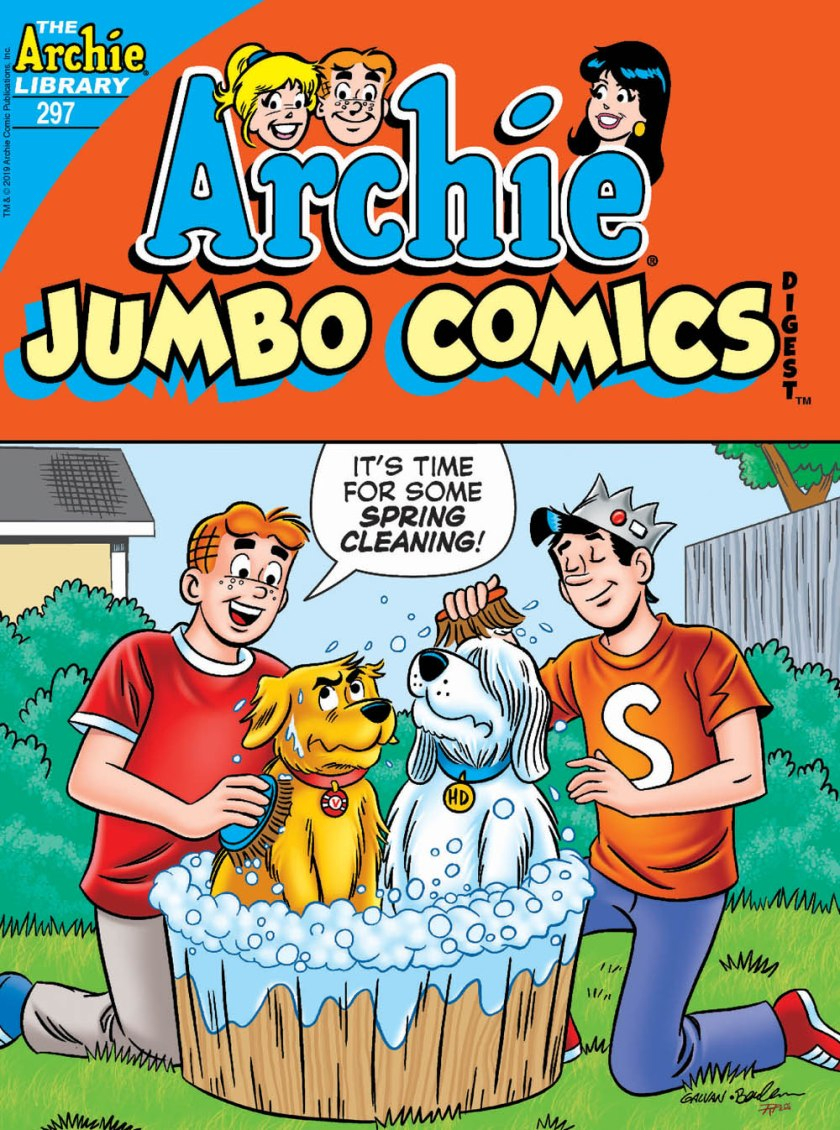 Archie-Double-Digest-297.jpg