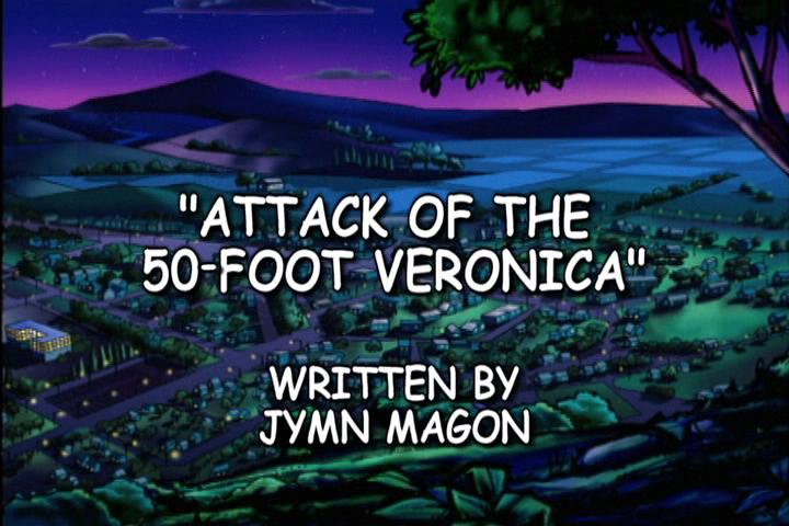 AWM-05-Attack-of-the-50-Foot-Veronica-02-title