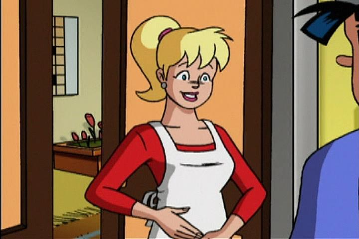 AWM-05-Attack-of-the-50-Foot-Veronica-22-Betty-apron