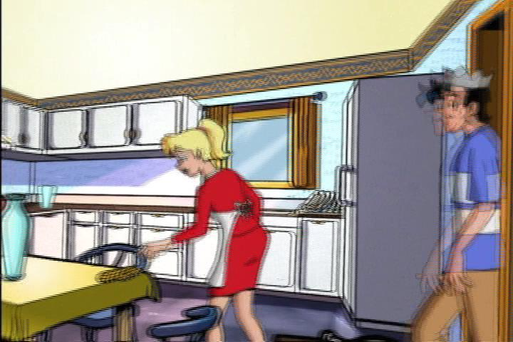 AWM-05-Attack-of-the-50-Foot-Veronica-26-Betty-Jughead-kitchen